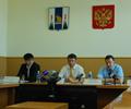 Власти Сахалина готовятся к масштабной оккультной застройке