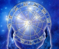 Астрология — одно из оккультных учений