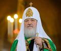 Патриарх Кирилл о грядущем конце света