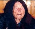 Иеромонах Виссарион: «Ванга — несчастная женщина, жертва тёмных сил»
