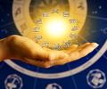 Сбываются ли астрологические прогнозы?