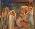 Возможна ли православная астрология?