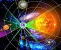 Девять проблем астрологии