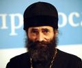 Православие и суеверия: смех сквозь слезы