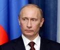 Премьер-министр В.В. Путин явился в 2011 году самым мощным пропагандистом языческих суеверий