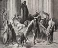 Чем святой отличается от «чудотворца»-оккультиста?