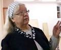 Письмо бывшего пациента «целительницы» Антоненко