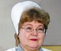 Надежда Антоненко осуждена. Приговор вступил в законную силу
