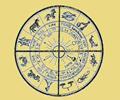 Дело Астрологии. Астрологи разоблачают астрологию