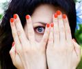 Как защититься от сглаза, порчи и избавиться от оккультной зависимости