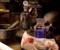 Знахари и маги на тропе войны. Передел оккультного рынка Украины