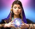 Грех колдовства и суеверия