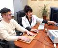 В Кожевниково прокуратура запретила москвичам оказывать медицинские услуги по разделу «спиритизм»