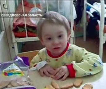 Ребёнка на Урале чуть врач не убил. Ангину – за нечистую силу принял