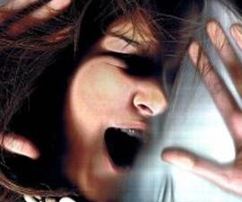 В Крыму женщине во время ритуала «изгнания дьявола» заживо вырезали глаза