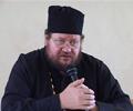 Протоиерей Олег Стеняев о магизме, медицине и религии