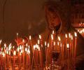«Магия» церковной свечи