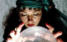 В чем зло оккультизма и магии?
