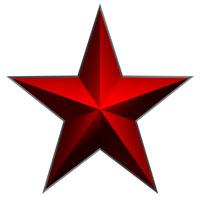 200 - Оккультная сущность коммунизма
