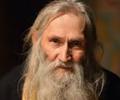 «На оккультную систему я благословения не давал, и давать немог»