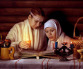 «КП» рассказала об интересной жизни экстрасенсов, целителей и колдунов в Тверской области