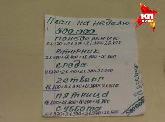 bs20120927a02 - Псковичи оказались среди жертв мнимых экстрасенсов из Москвы