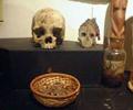 Аукцион eBay запрещает продажу товаров для ведьм и колдунов