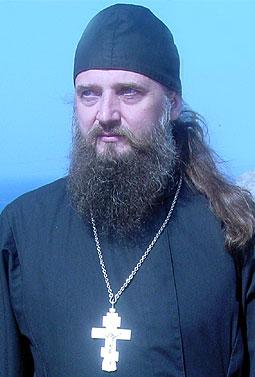 Моленко-Урюпин