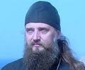 О секте Моленко-Урюпина «Церковь Иоанна Богослова» от пострадавших