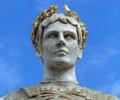 Предвестники конца света: император Нерон и другие