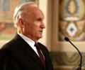 Алексей Осипов: «Разговоры о годе, дне и часе конца света не имеют под собой никаких оснований»