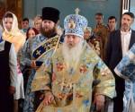 Возвращение Кашпировского