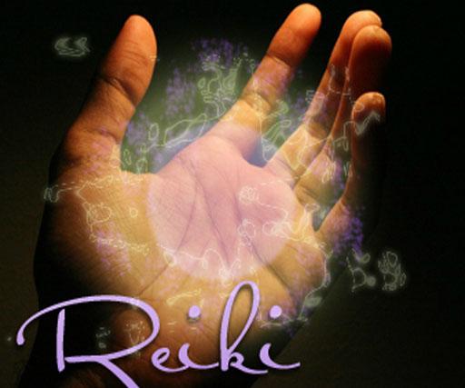 Вред от инициации рейки и других оккультных опытов