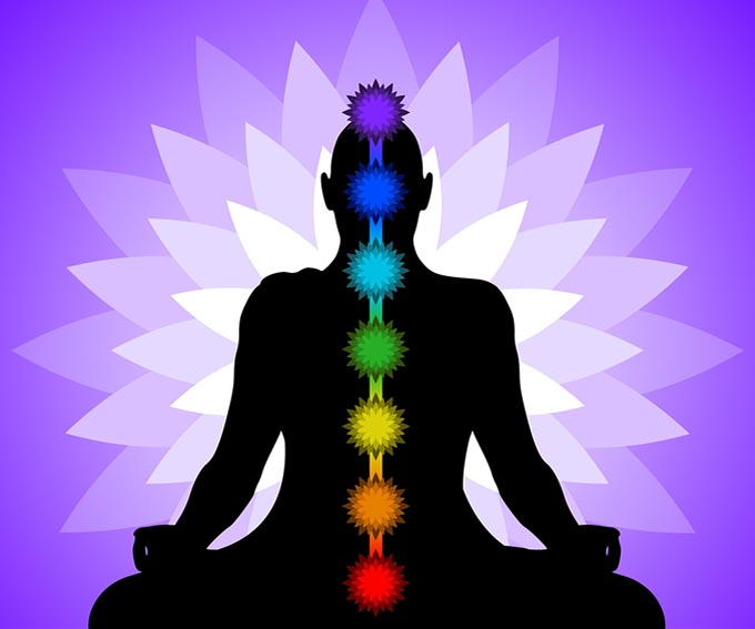 Система Йога — оздоровление или оккультная секта?