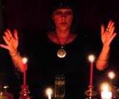 Угрозы от «святой» Степановой