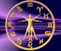 Видео об астрологии