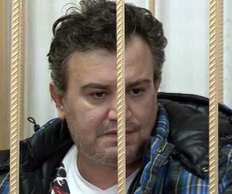 Как москвичи становятся жертвами колдунов