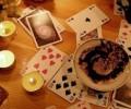 История о последних магических практиках