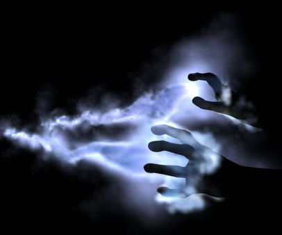 В чём причина моды на оккультизм и суеверия