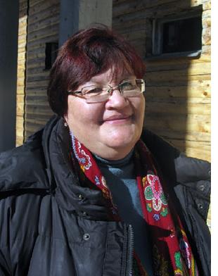 Луганский врач-оккультист