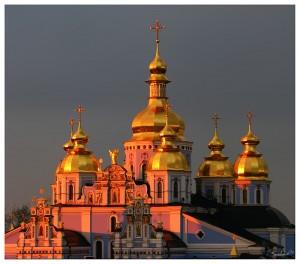 Наиболее популярные мифы о Боге, вере, Церкви и духовной жизни