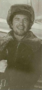 Алексей Катков