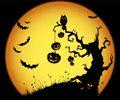 С чем едят тыкву, или Хэллоуин как он есть