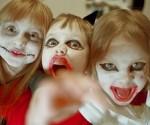Шутки в сторону. Мнения священников о «Хэллоуине»