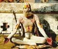 Православный взгляд на йогу