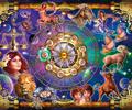 Что же такое Авестийская астрология?