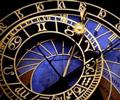 Об астрологии