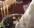Святая вода: церковные традиции и околоцерковные суеверия