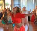 Благочинный Севастополя потребовал запретить «фестиваль шаманов»