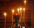 Вода и огонь. О двух народных традициях Великого четверга